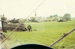 013rd_infantry_manuvers_1985.jpg (48156 bytes)