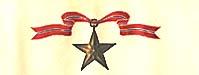 Bronze Star Medal-111bronzestar.jpg (6091 bytes)