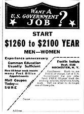 Ad for Govt.job-adusjob1.jpg (19192 bytes)
