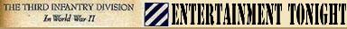 Title-entrtant.jpg (10388 bytes)