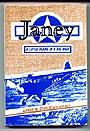 Book-janeybk.jpg (16185 bytes)